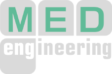 MED-engineering