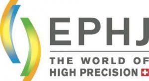 ephj-messe schweiz corona