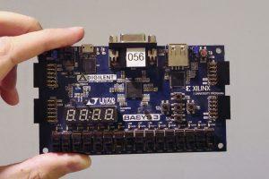 Kritische Sicherheitslücke in Computer-Chips