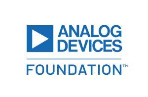 Analog Devices stellt sich dem weltweiten Kampf gegen COVID-19