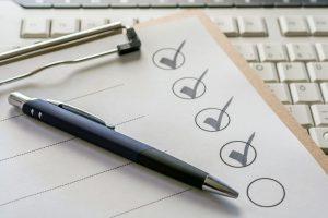 VDE bietet ab sofort schnellen und kostenlosen Check für Medizinprodukte und Schutzausrüstung