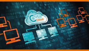 Homeoffice durch kostenlose cloudbasierte Lizenzcontainer