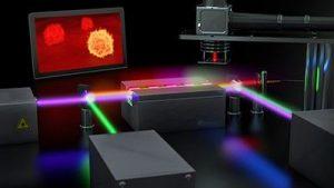 Quantenimaging