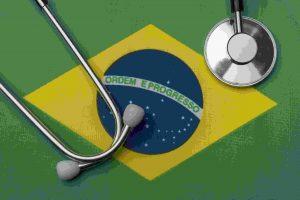 Geschäftspraxis in Brasilien