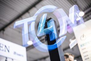T4M Webinare