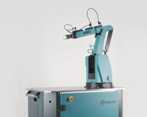 """fruitcore robotics für HORST mit """"Best of Industry Award"""" ausgezeichnet"""