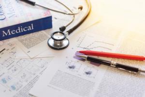 Climedo health Case Study