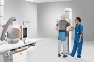 siemens healthineers röntgen software