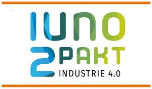 IUNO2PAKT industrielle kommunukation