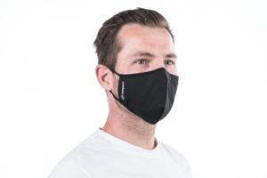 COVID-19 Gesichtsmaske