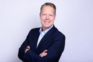 Torsten Heuer ResMed