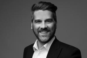 Dr. Wolfgang Brendel beendete seine Tätigkeit als Aufsichtsrats¬vorsitzender zum 30.06.2020. Dominik Brendel wurde durch die Gründungsaktionäre in den Aufsichtsrat entsandt. Der Aufsichtsrat wählte Herrn Wolfgang Schleemilch als Vorsitzenden.