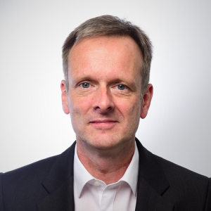 Dr. Cord Schlötelburg VDE