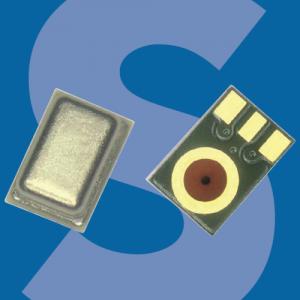 schukat MEMS-Mikrofone