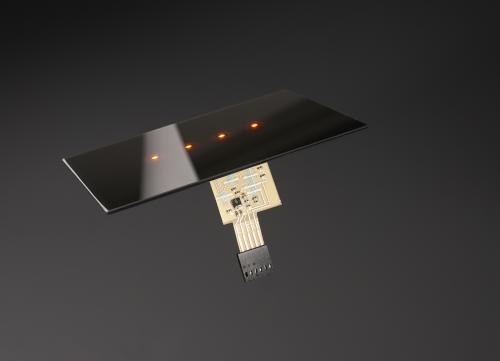 Elektronik: Mit hybriden Systemen zu mehr Intelligenz