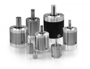 Mikromotoren Medizintechnik