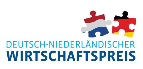 Deutsch-Niederländischen Wirtschaftspreis