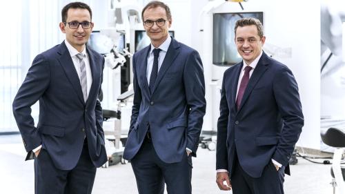 zeiss medizintechnik deutscher zukunftspreis 2020
