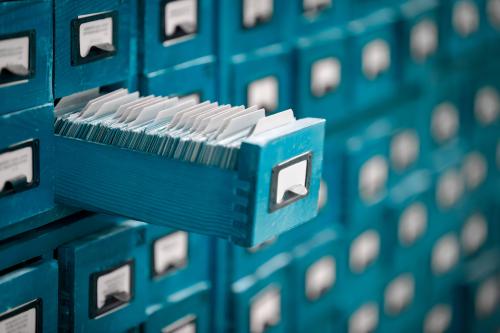Eudamed Datenbank