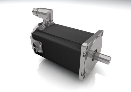 dPro Antriebe Motor Control Platform