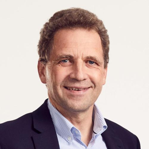 Siemens Healthineers IBM