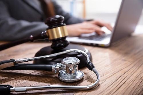 EU-Medizinprodukte-Verordnung