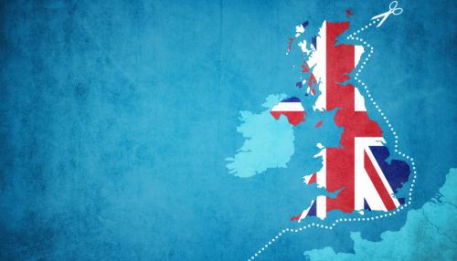 Brexit und Medizinprodukte