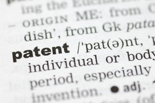 Patente Medizintechnik