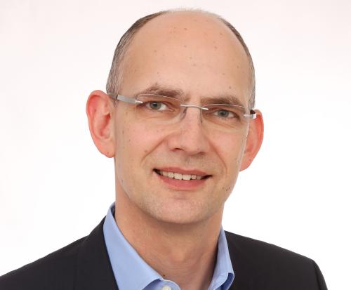 Bayern Kapital NeoPrediX