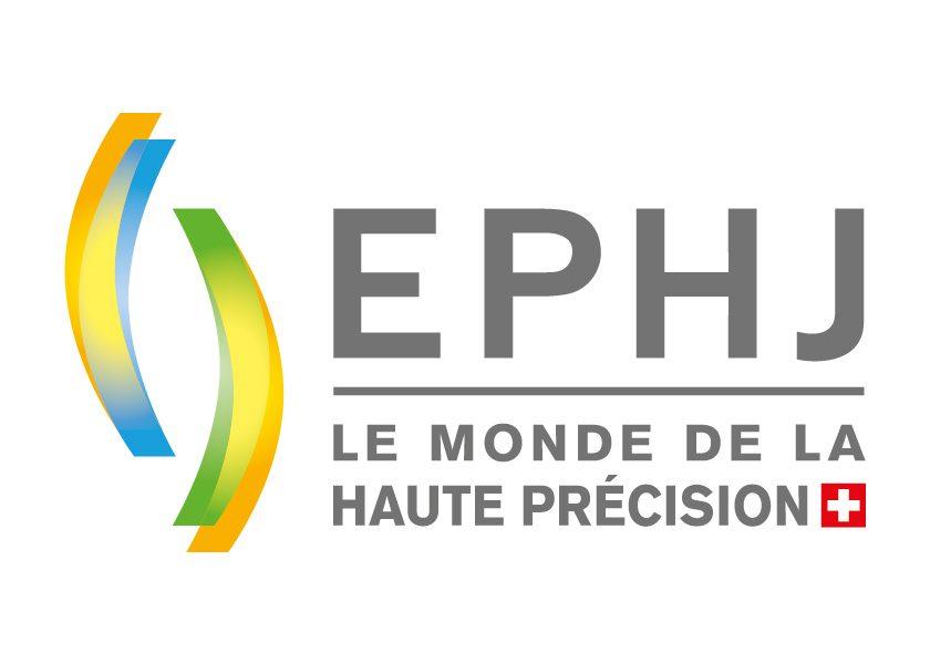 EPHJ-Messe