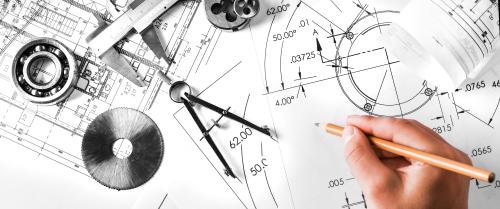 Ingenieurarbeitsmarkt corona