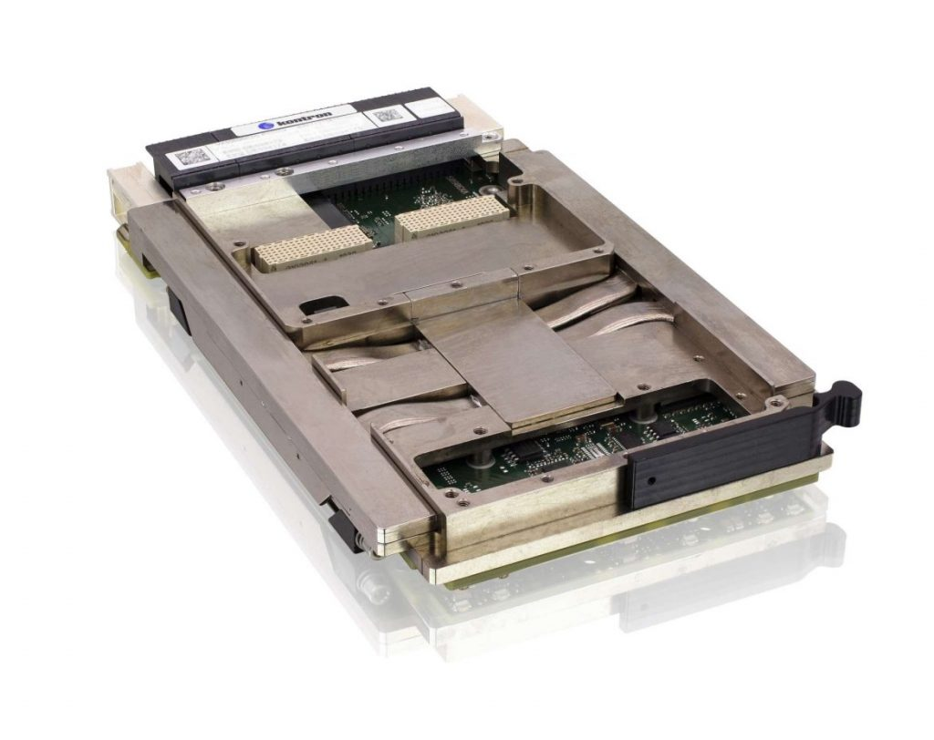 Blade PC VX3060-S2