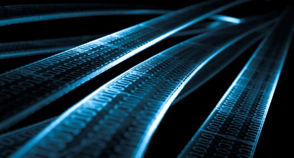 Rechtssicherheit Datenverkehr