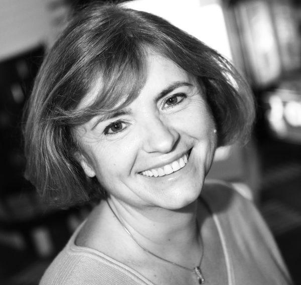 Sepsis Dr. Elena Sukhacheva