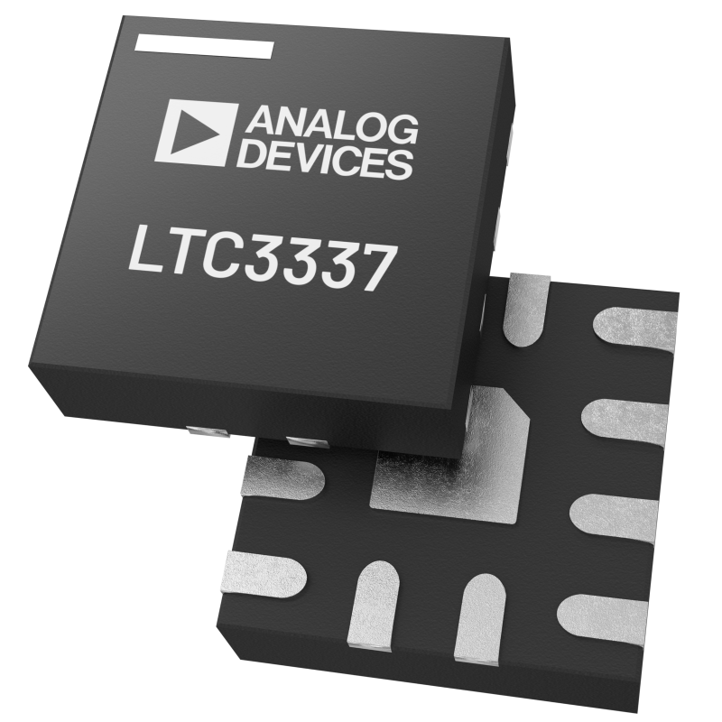 LTC3337